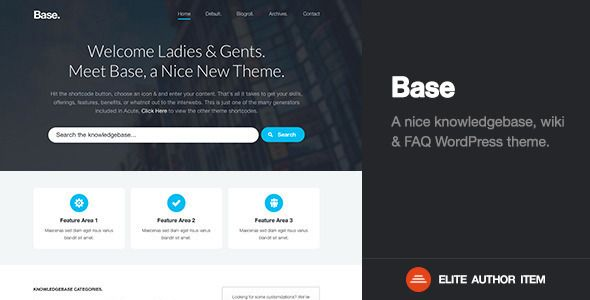 base-premium-knowledge-base-wiki-faq-theme
