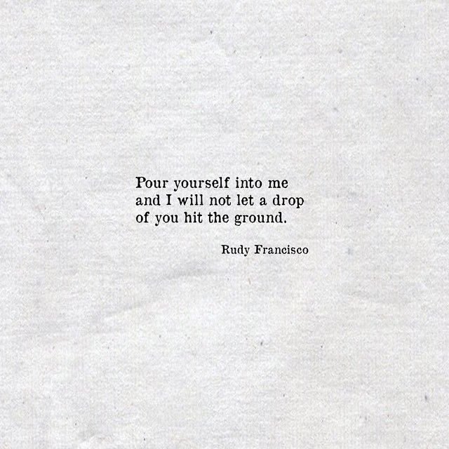 Love Finds You Quote: 7339 Best Love Quotes Images On Pinterest