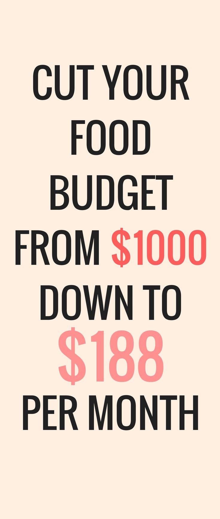 best frugals images on pinterest frugal tips frugal and money