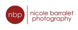 Nicole Barralet Photography collaborated with Founding Mums' in June 2013 [Business Head Shot Promo -- for Founding Mums' only]