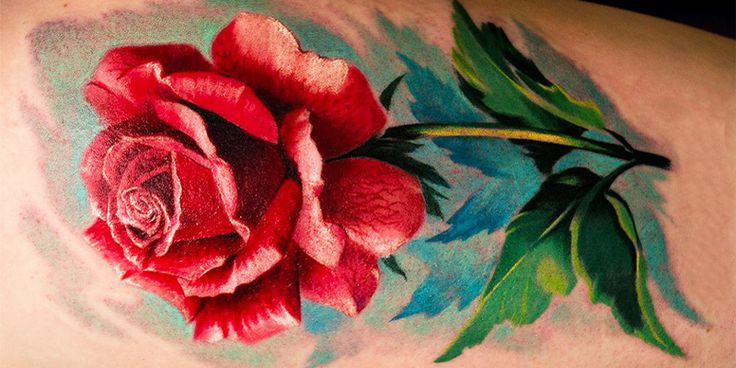 http://best5.it/post/5-tatuaggi-intramontabili-e-significativi/