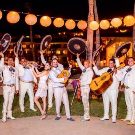 http://ift.tt/1WVHbss  CS Weddings & Events Planners in Mexico  Una de las manifestaciones #culturales más representativas de nuestro país es el #mariachi además de ser una de las tradiciones más mexicanas que tenemos. Ideal para tu #boda o #evento. #CSWeddingsMex  Photography Enrique EMWeddings.com  @csweddingsmex @bodasdestino #weddingplanners #eventplanners #bodas #eventos #mariachi #beach #wedding #playa #destinationwedding #bodasdestino #mexico #fridayfunday #ff