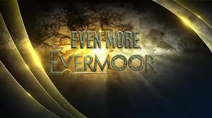 Imagini pentru evermoor poze