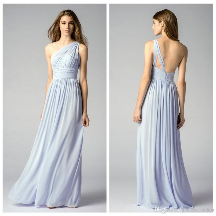 http://www.dhgate.com/store/product/blue-one-shoulder-bridesmaid-dresses-2015/238563872.html