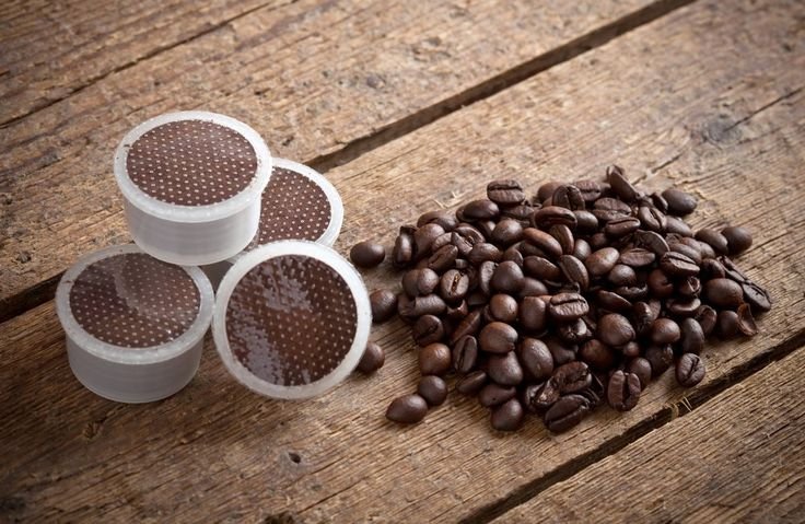 Should I Buy a Coffee Pod Machine or a Drip Coffee Maker? Good Questions