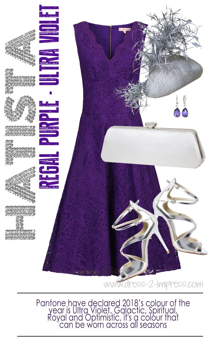 Best 25+ September Wedding Guest Outfits Ideas On
