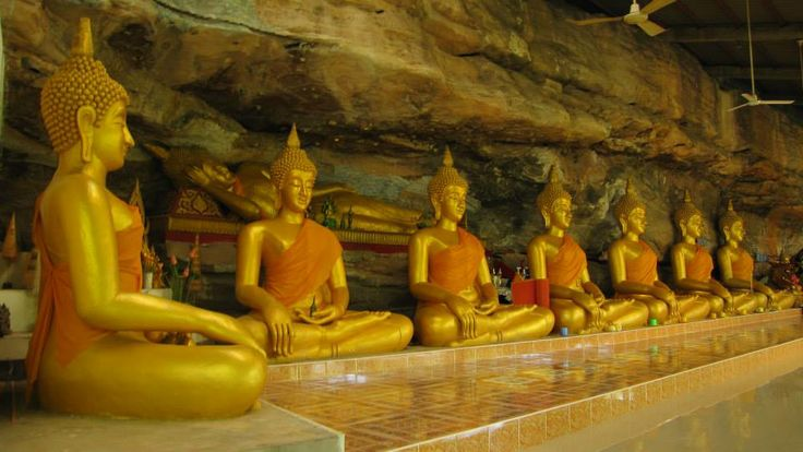 17 Best images about Ubon Ratchathani on Pinterest ...