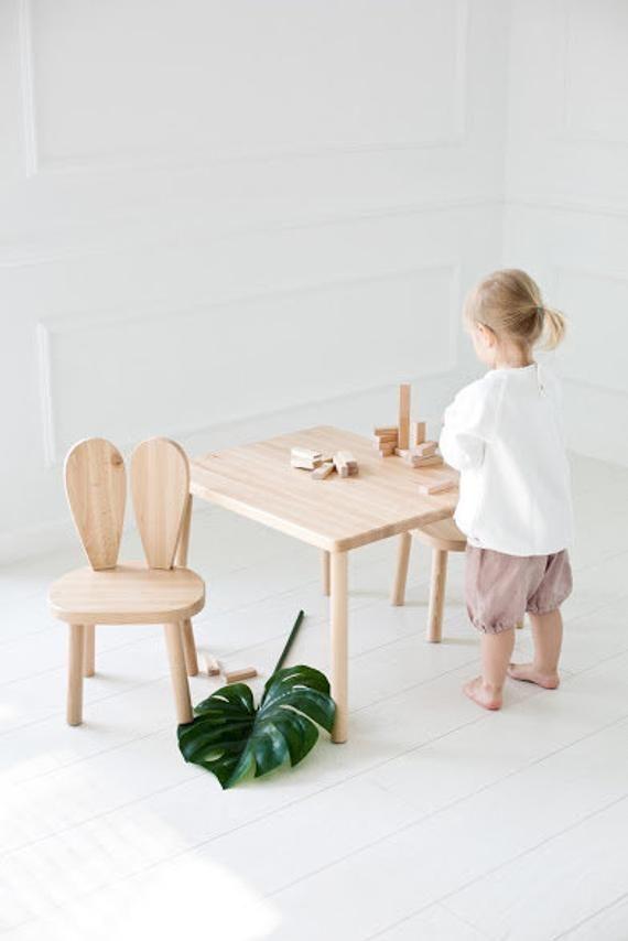 35++ Tisch und stuehle kinder Trends