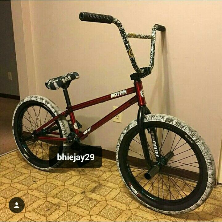 Pin By Alicia On Mountain Bike Bmx Bicycle Bmx Freestyle Bmx Bikes