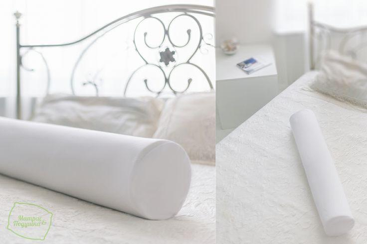 Латексная подушка для беременных.  Хотите купить подушку? Закажите ее у нас на сайте! Доставка по всей России! Только натуральная продукция.  Подробнее: http://matrasipodushka.ru/ru/catalogue-of-goods/pillow/roller-large-(pb).html