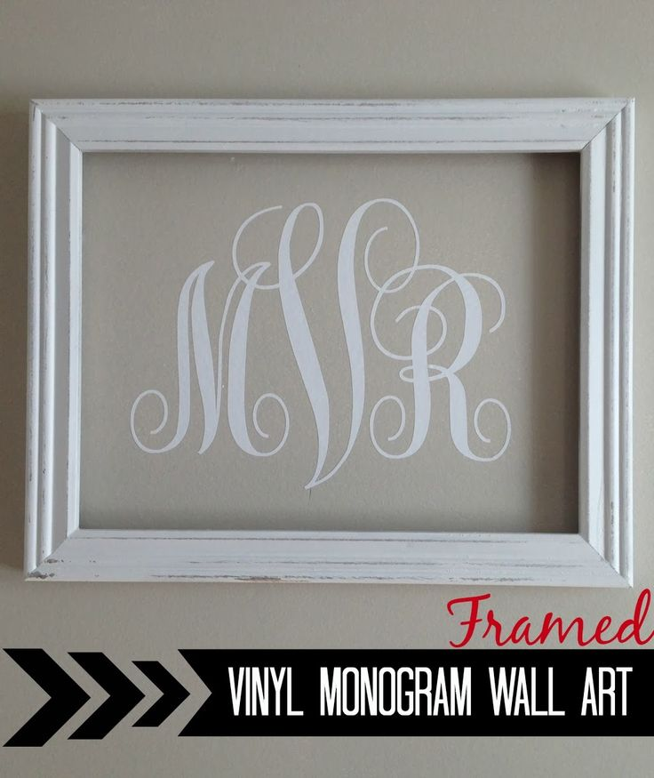 Rustic Monogram Wall Decor : Best ideas about monogram wall art on