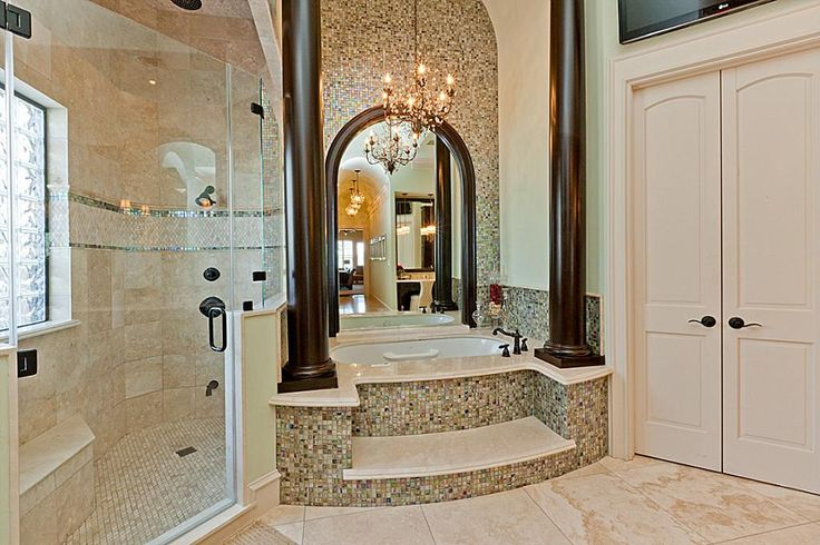53 Best Images About His And Her Bathroom On Pinterest