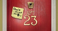 We love our ABC shows!: Awesome Tv, Apartment 23, Apt 23, Movies Tv, Watch, Dell Appartamento 23, Don T Trust, 23 Season