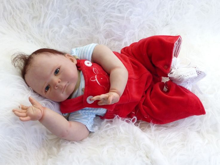 3928 best ⭐Babies So Real⭐ images on Pinterest | Reborn ... |Real Babies For Adoption