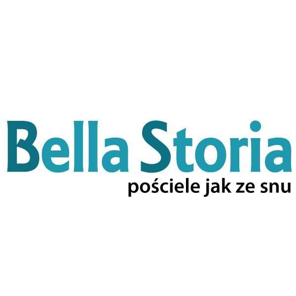 http://bellastoria.pl/