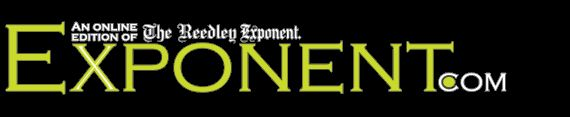 The Reedley Exponent > Archives > News > Seeking UFOs in Reedley and beyond