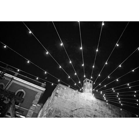 Lights On by Wild Emotion  #wildemotion #lights #weddingplanner #eventplanner #wedding #italie #realwedding #worldwilde #decoration #weddingdesigner #destinationwedding #luxuryweddings weddingplanner #realwedding #weddingdesigner #italie #destinationwedding #eventplanner #wildemotion #worldwilde #luxuryweddings #wedding #lights #decoration#eventprofs #meetingprofs #eventplanner #eventtech