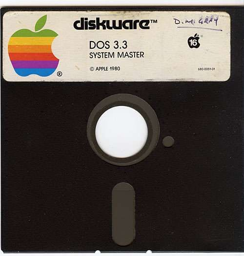 17 best images about nostalgia 50s 60s 70s on - Uses for old floppy disks ...