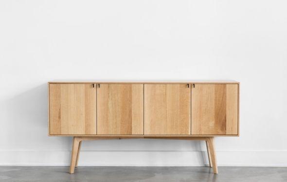 Voir la collection - Nouveautés   Lits   Tables   Rangement   Chaises