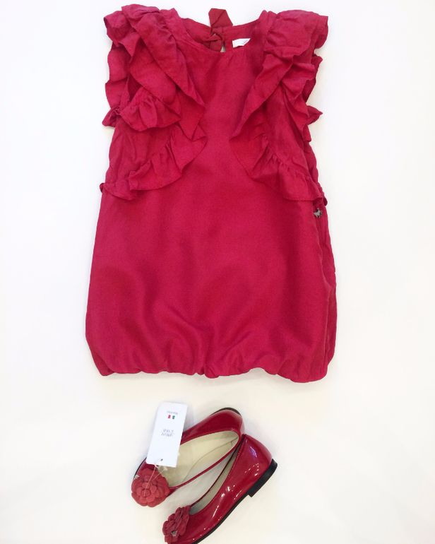 Детский бутик, одежда для девочек Б/у (согласно списку брендов) - Куплю / продам - сообщество на Babyblog.ru - стр. 180