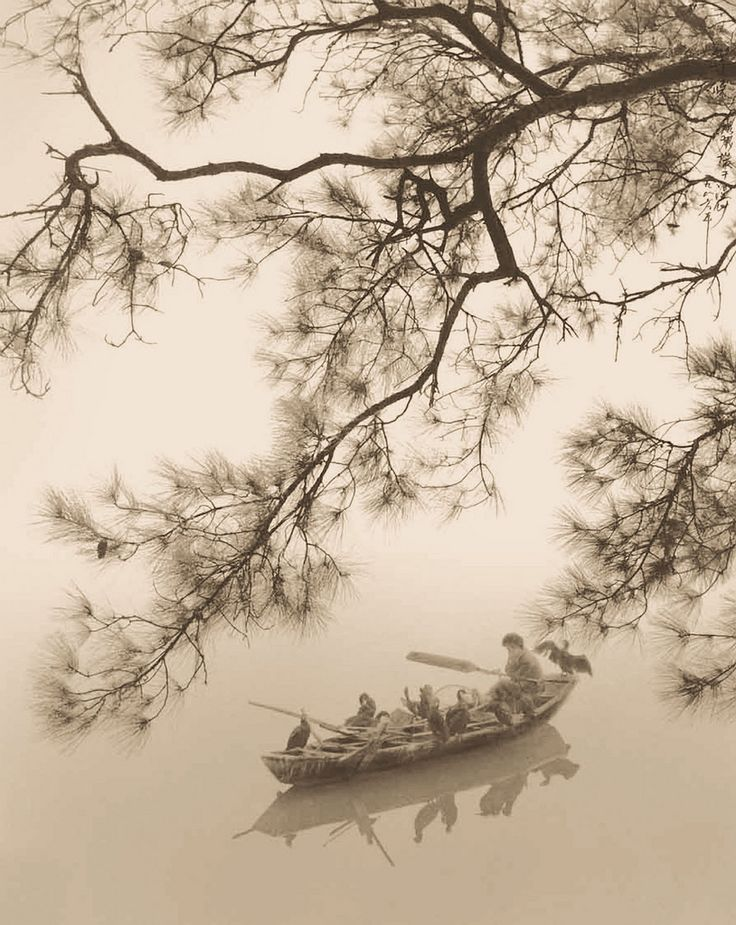 Don Hong-Oai (1929 – 2004) was born in Canton, China in 1929, but spent most of his life in Saigon, Vietnam. don+hong-oai+010.jpg (814×1024)