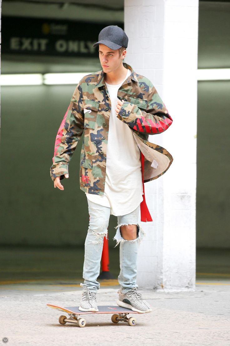 Marvelous 17 Best Ideas About Justin Bieber News On Pinterest Justin Hairstyle Inspiration Daily Dogsangcom