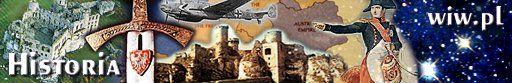 władcy Polski (chronologicznie)