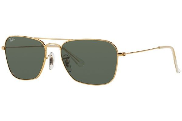 Óculos De Sol Ray Ban Baratos, Molduras Douradas, Viajante, Caravana, Ray  Bans, Unissexo 5f8f80483e