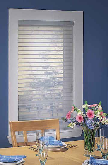1000 ideas about modern window coverings on pinterest honeycomb shades window coverings and. Black Bedroom Furniture Sets. Home Design Ideas