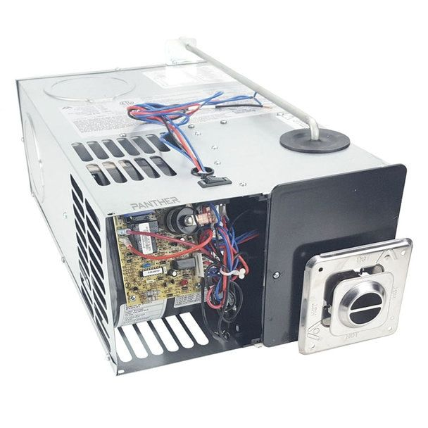 Dometic 32715 Atwood Afsd12 Rv Forced Air Heater Propane Furnace 12k Forced Air Heater Propane Furnace Furnace Heater