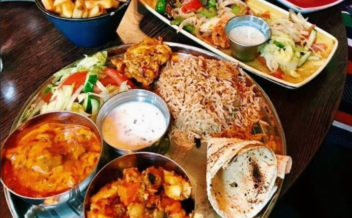 46 Sinfully Delicious Signature Dishes From Manchester Restaurants You Simply Have To Try