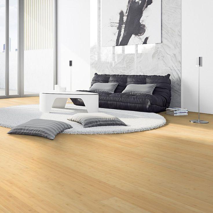 Super 40 best DécoPlus Parquets images on Pinterest | Wood, Home  FS17