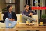 TUC Lighter Side of Life By Mahira Khan with Sheheryar Munawar & Adeel Hussain 18th January 2014