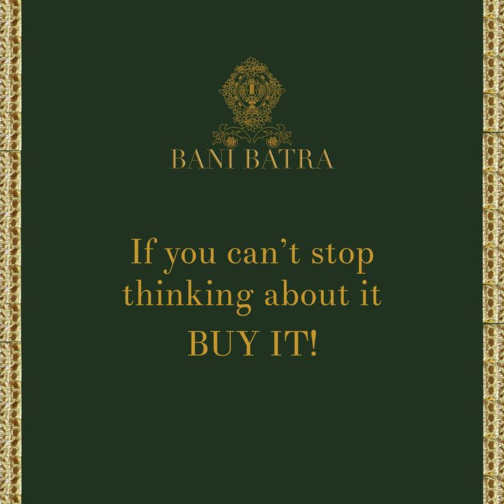 For appointments call us on 9810352517. #BaniBatra #Bride #BaniBatraBride #Couture #NewCollection #Bespoke #NewDelhi #Delhi #India #Quote