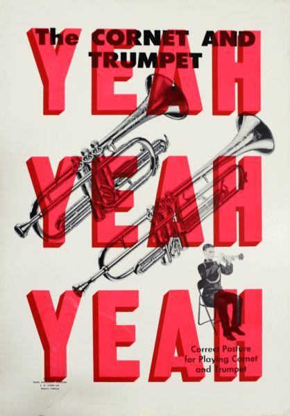 Yeah-Yeah-Yeah-Dave-Buonaguidi-1-418x600.jpg (418×600)