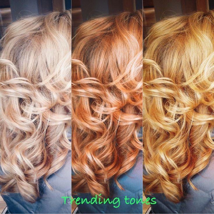 8 stacia staples hair design