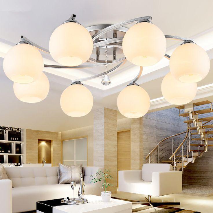 Best 25+ Led Ceiling Light Fixtures Ideas On Pinterest