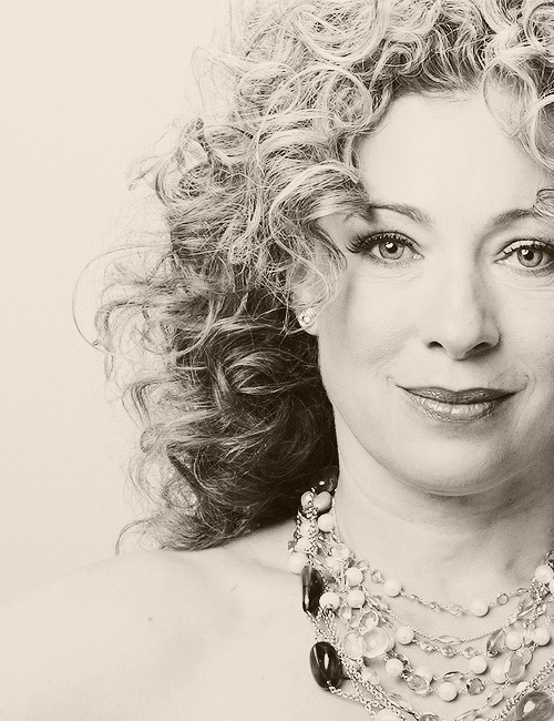 Sexy, strong, curly haired, older woman!  confident and energetic, fun and a go getter!  a fighter and a lover.  everybody lovers her!