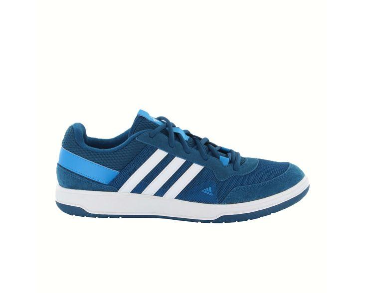 D66763 http://www.korayspor.com/adidas-ayakkabi-gunluk-barricadence-8-d66763