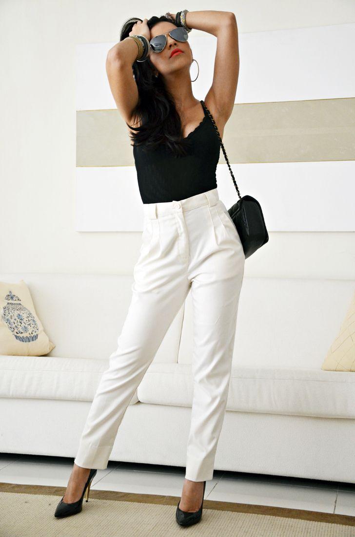 Posts na categoria Look Do Dia Categoria de Mariana Rios, Página 4