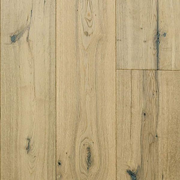 Best 25 White Oak Ideas On Pinterest White Oak Floors