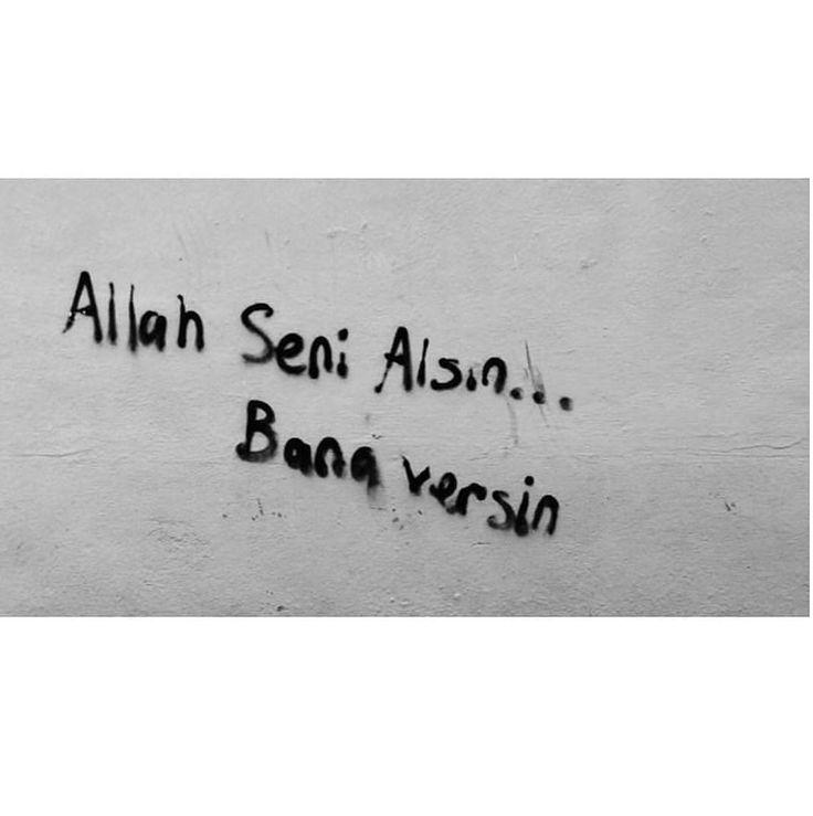 #amin #dua #duam