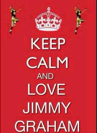 Saints Jimmy Graham-Just Love Him:)