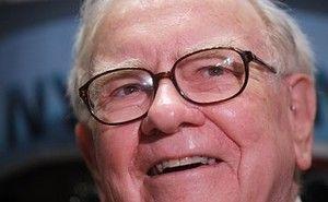 Warren Buffett Offers $1 Billion For Perfect March Madness Bracket - Forbes