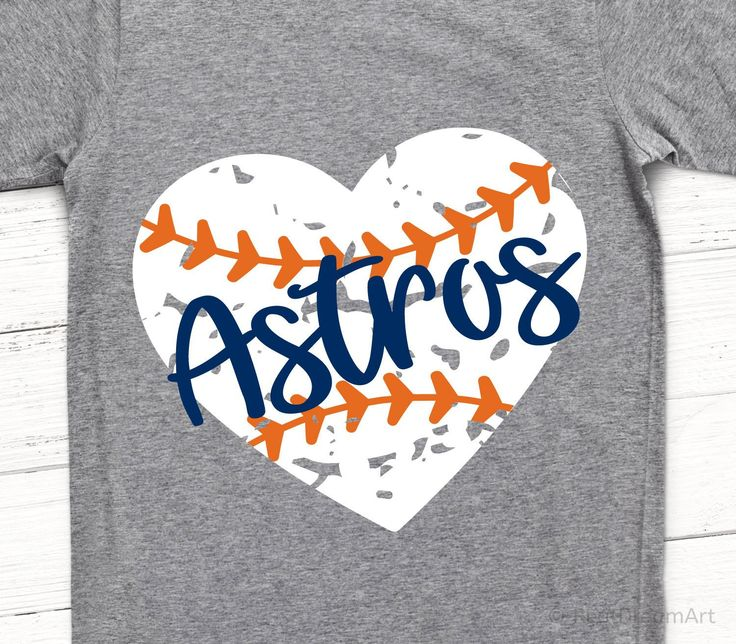 Download Astros Baseball Svg, Houston, Astros Svg, Baseball Mom Svg ...