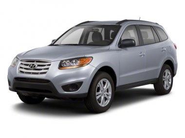 Hyundai Santa Fe GLS 2011 I4 2.4L/144 http://www.offleaseonly.com/used-car/Hyundai-Santa-Fe-GLS-5XYZG3AB3BG024584.htm?utm_source=Pinterest_medium=Pin_content=2011%2BHyundai%2BSanta%2BFe%2BGLS_campaign=Cars
