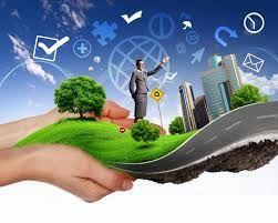 Energías Renovables - Excelencia y superación: Aprovechando las Oportunidades