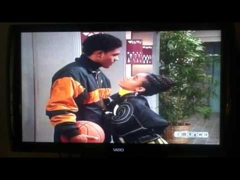 A Different World - 911 Emergency Step - YouTube