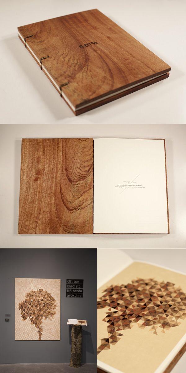 Pin on Coffee Table Book Idea