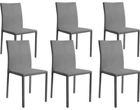 les 26 meilleures images du tableau chaises cuisine sur pinterest chaise cuisine cuisiner et. Black Bedroom Furniture Sets. Home Design Ideas
